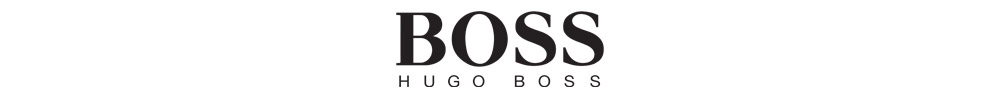 BOSS, HUGO BOSS Sale