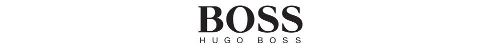 BOSS, HUGO BOSS Sale