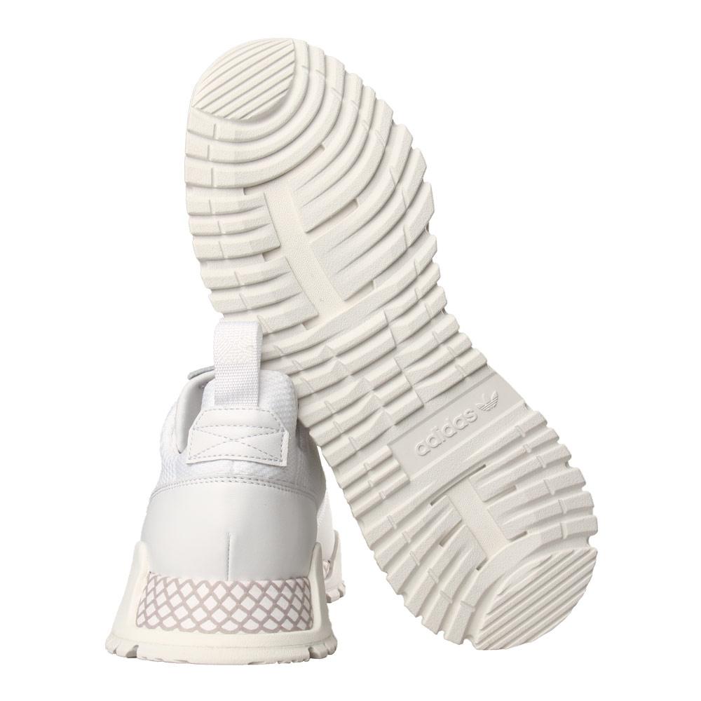 Adidas Originals F1.4 Pk Primeknit Sneaker Shoes By9396