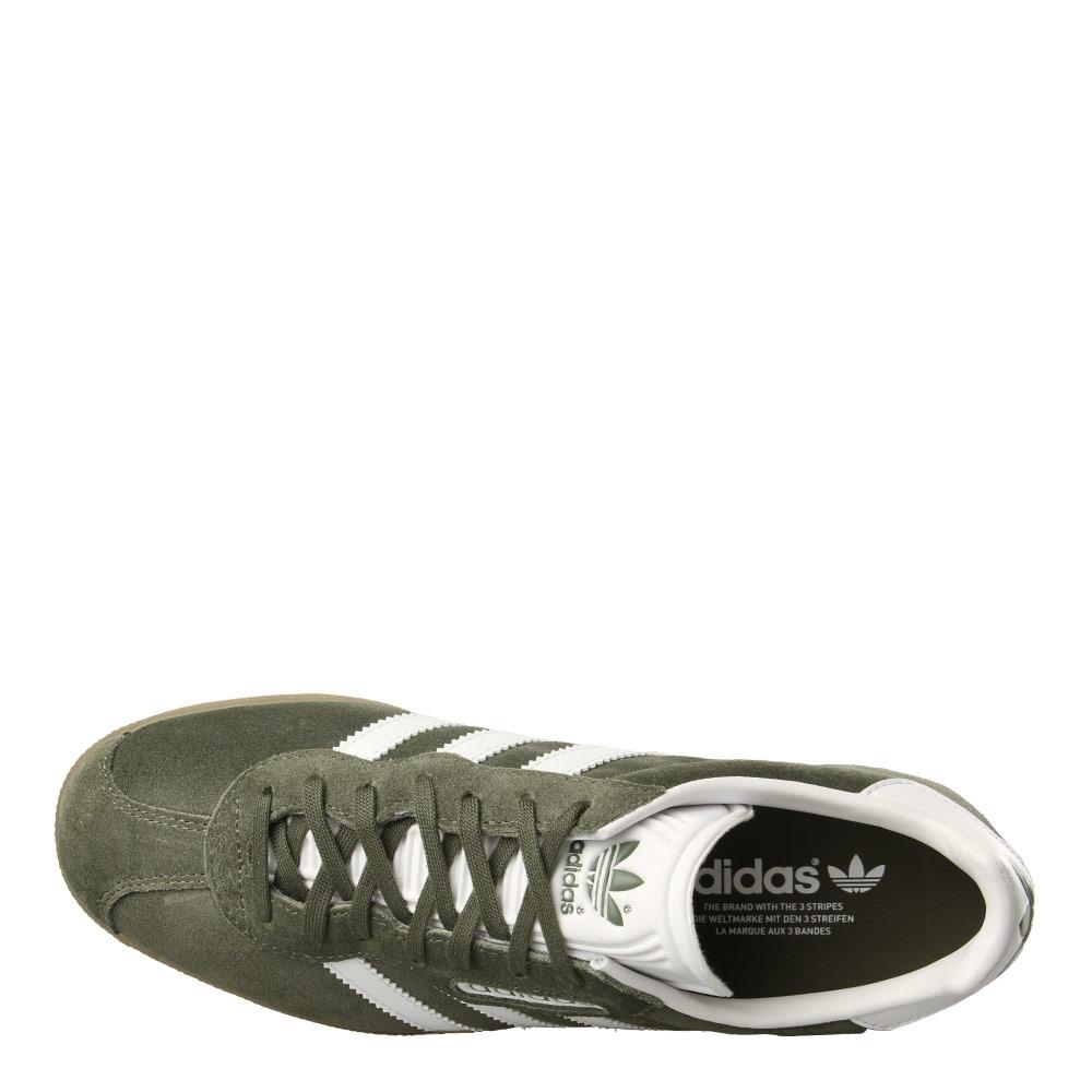 695b6d3befc3 adidas Originals Gazelle Super Trainers