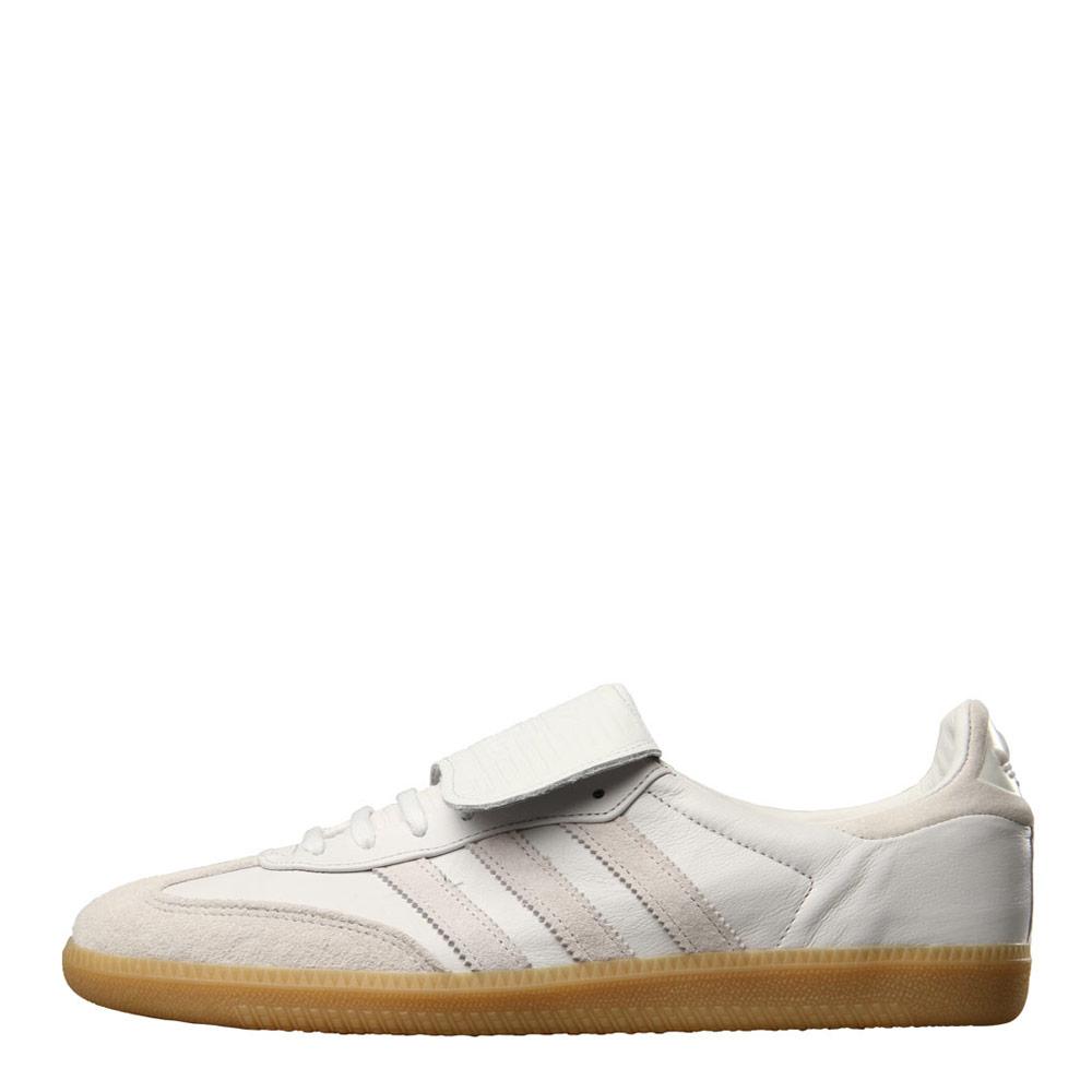 quality design 4bfc7 1305f Samba Recon Trainers - White  Gum