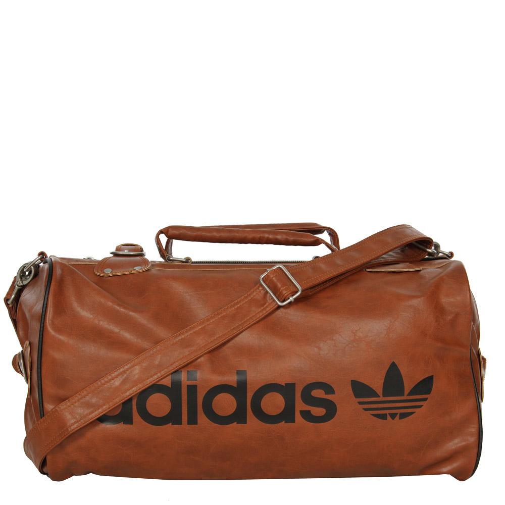e40f68c72a Adidas Bag
