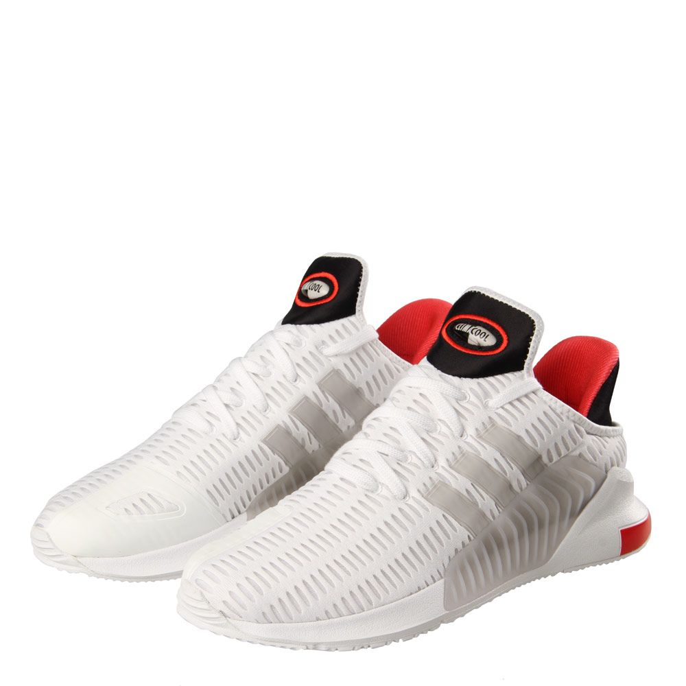 official site where can i buy best sale adidas Climacool 02/17 | BZ0246 White | Aphrodite1994