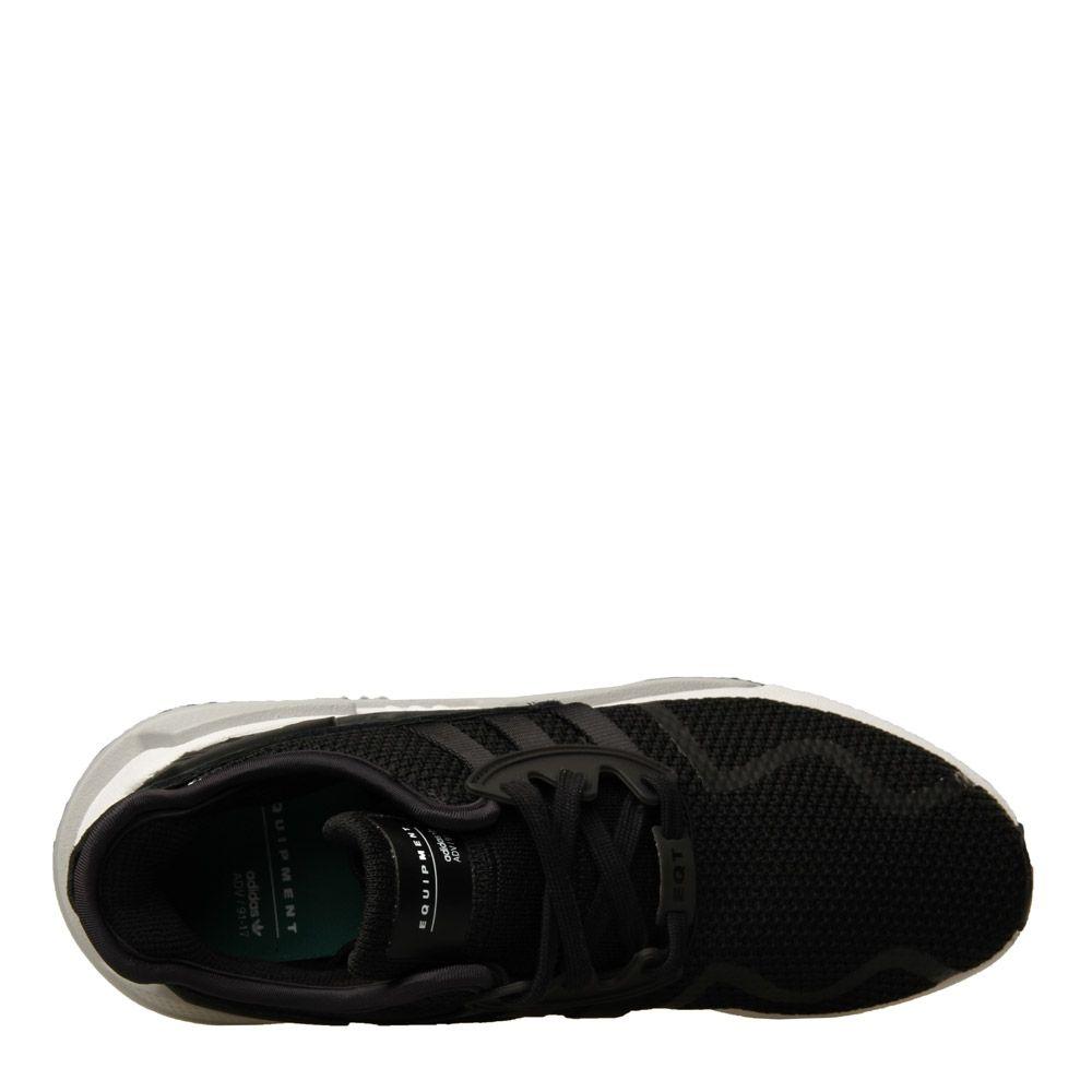buy online ddcab 2d35c adidas EQT Cushion ADV Trainers | BY9506 Core Black/White ...