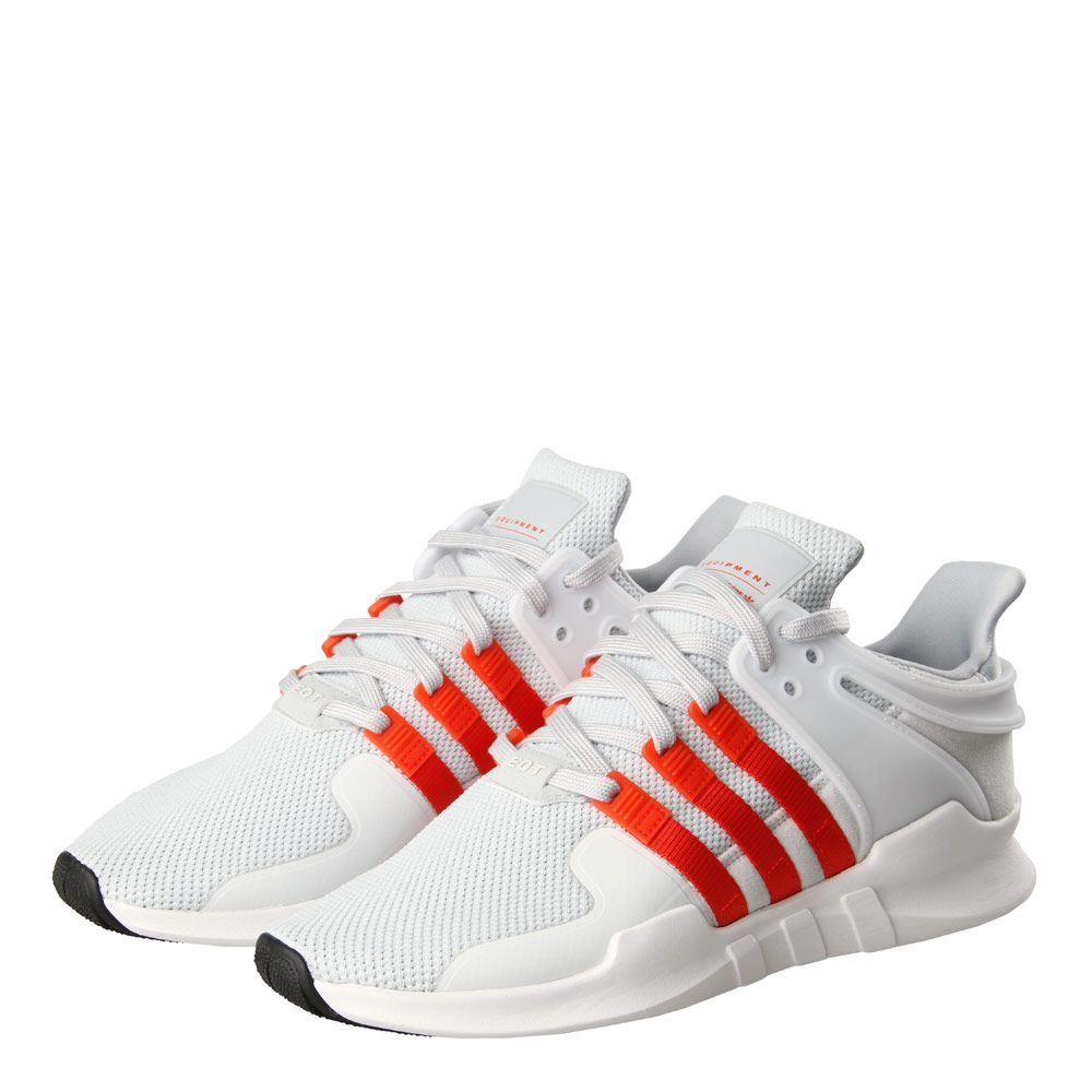 Adidas EQT Unterstützung ADV Schuhe Damen (Clear Grey Bold