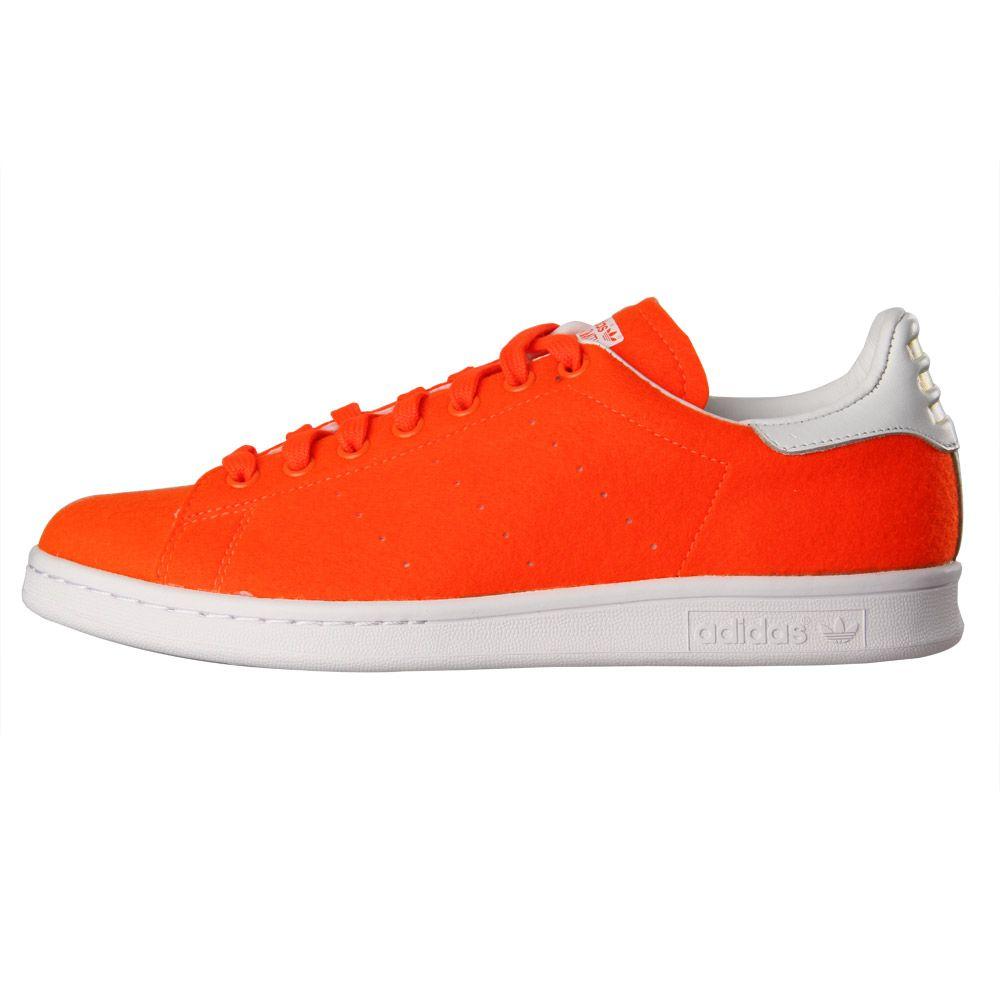 separation shoes da712 9e133 adidas Originals x Pharrell Williams | Stan Smith Trainers ...