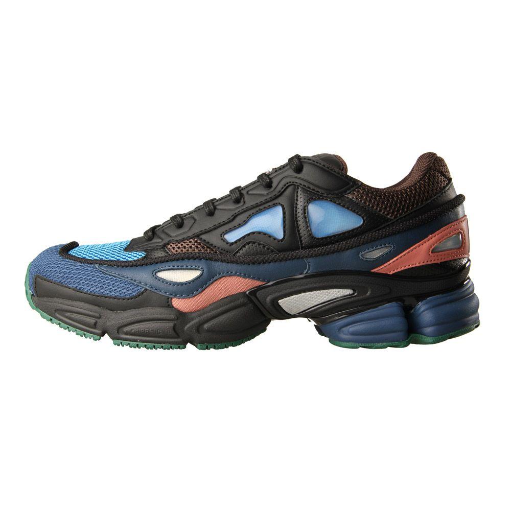 RAF Simons Adidas Ozweego 2 for sale online | eBay