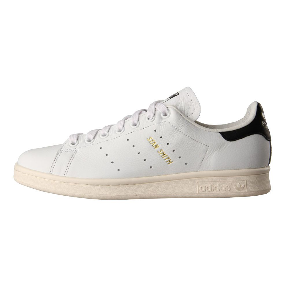 sneakers for cheap 29bbd e5be2 adidas Originals Stan Smith Leather S75076 | Aphrodite UK
