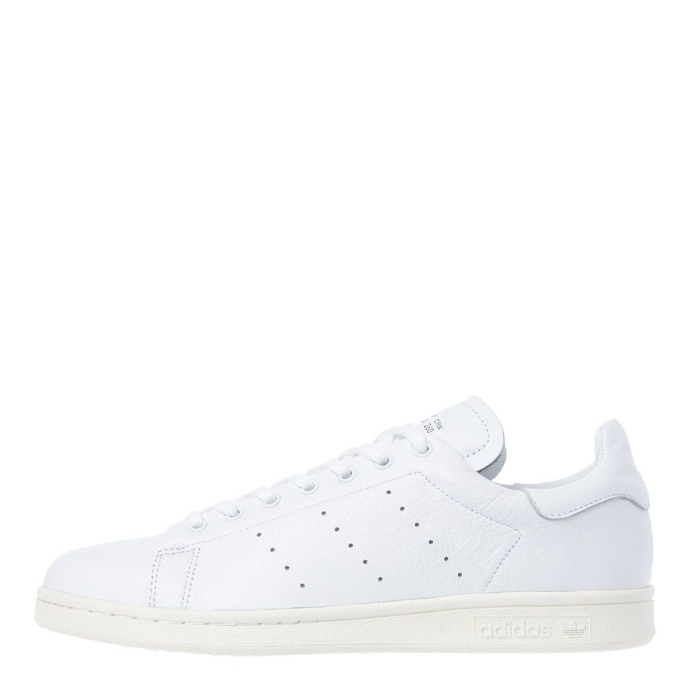 detailed look aeafe ddcb9 Stan Smith Recon Trainers – White