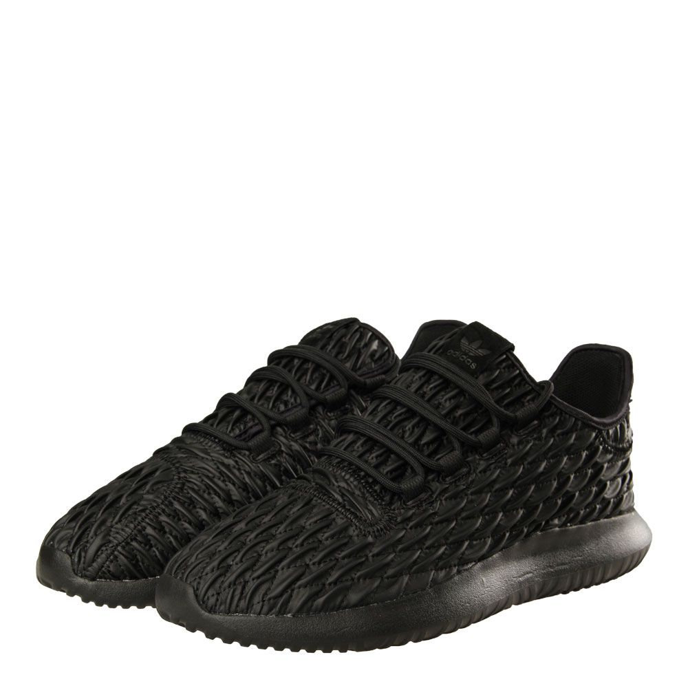 huge selection of 19836 b9104 adidas Tubular Shadow | BB8819 Core Black | Aphrodite1994