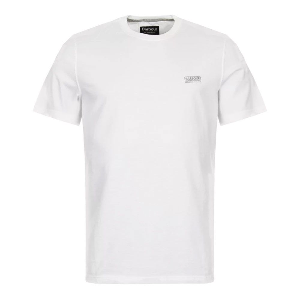 new specials quality design online for sale All The Barbour International Tee Shirts {Miami Wakeboard ...