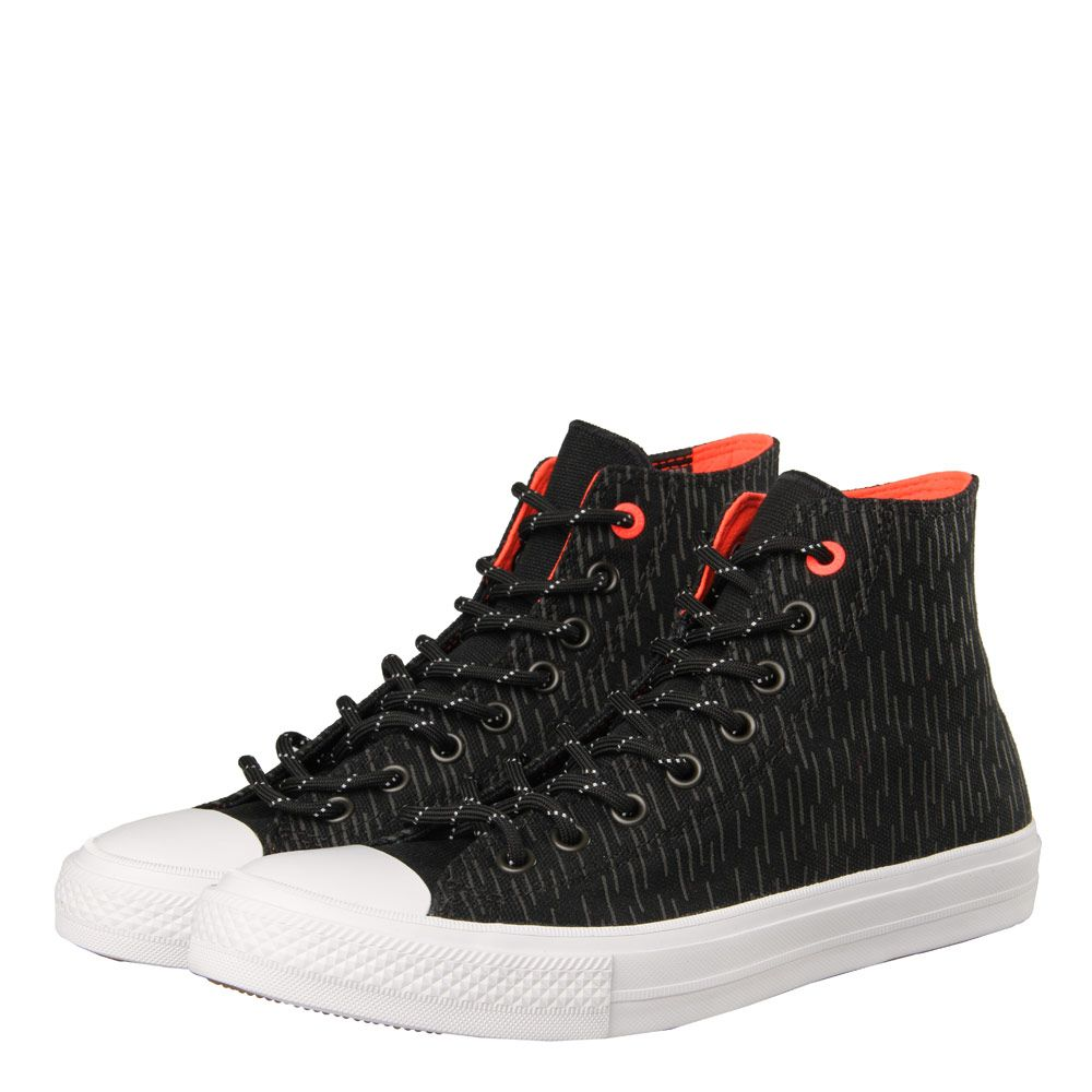 Converse | Chuck Taylor All Star II Shield Canvas 153532C
