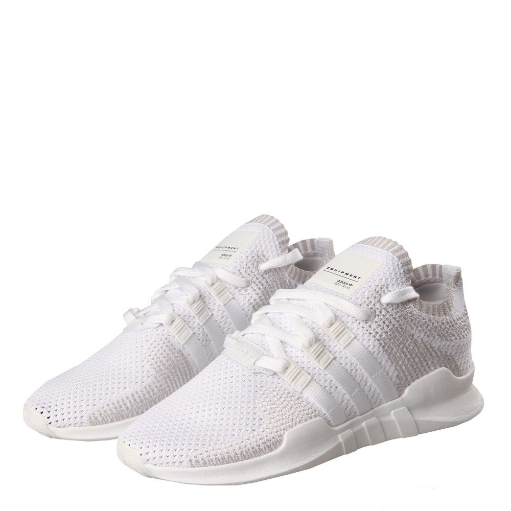 promo code f57f1 06df2 adidas EQT Support Adv Primeknit Trainers| BY9391 ...