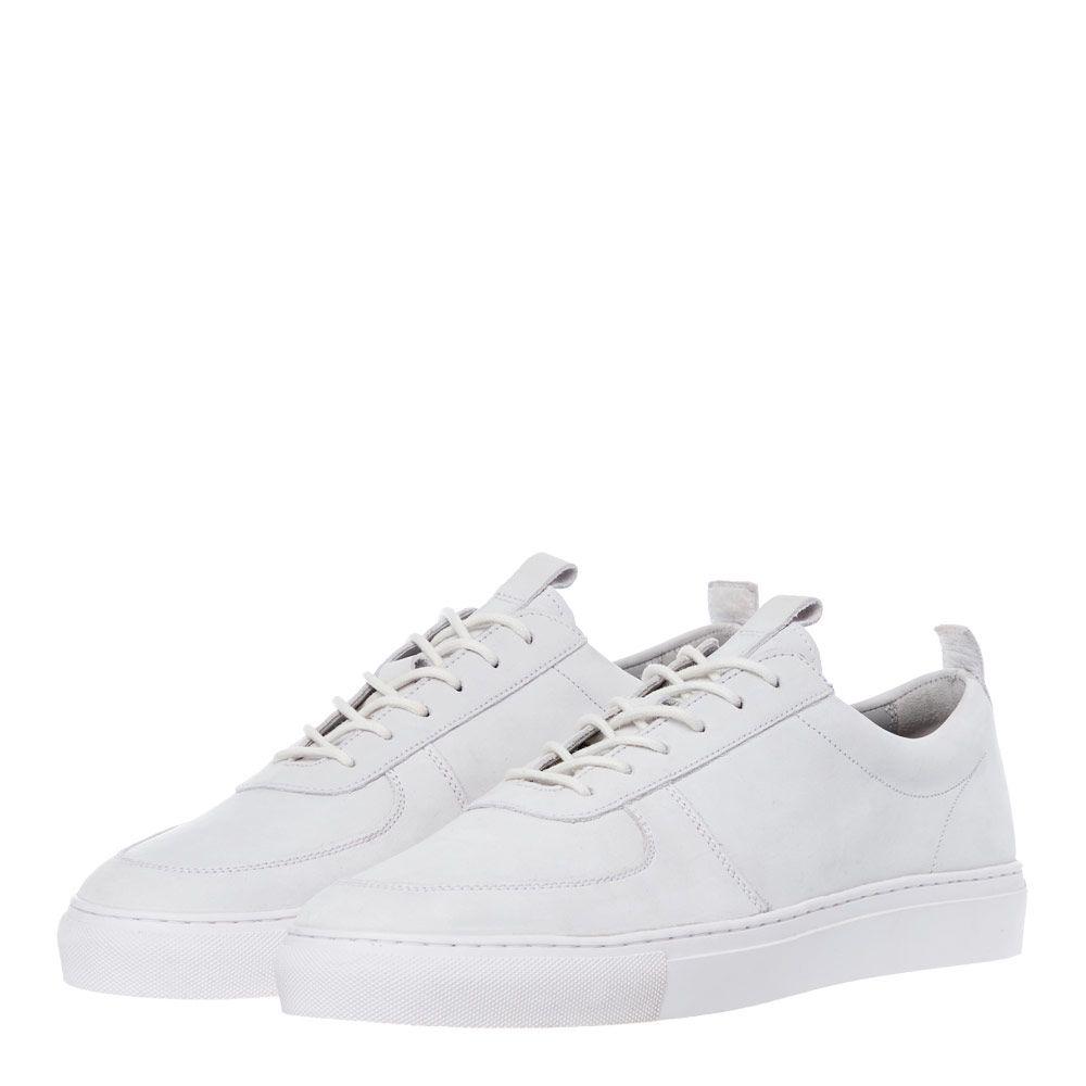new style 234cc 99df1 Sneaker 22 - White