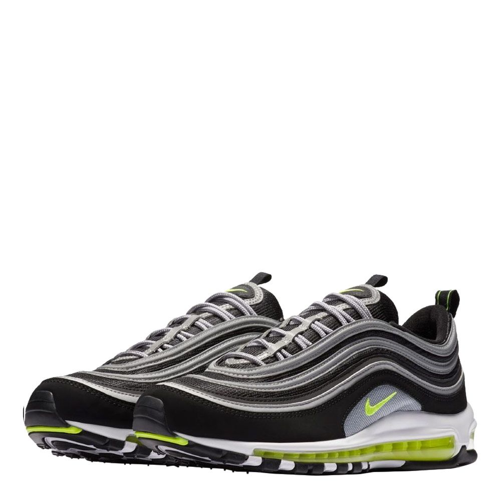 outlet store 2ddc2 a5ffd Nike Air Max 97 Japan OG 921826-004 | Aphrodite1994