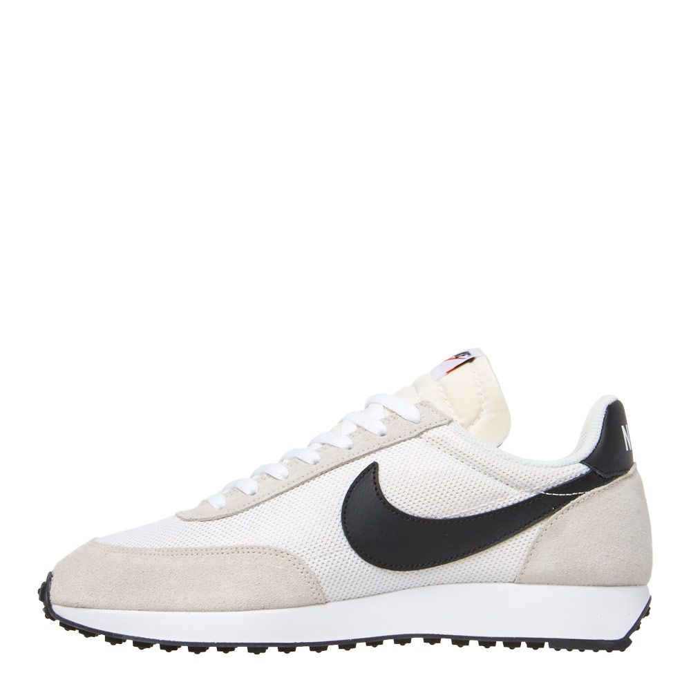 new style ff5be 9fa7d Nike Air Tailwind 79 | 487754 100 White/Black | Aphrodite1994