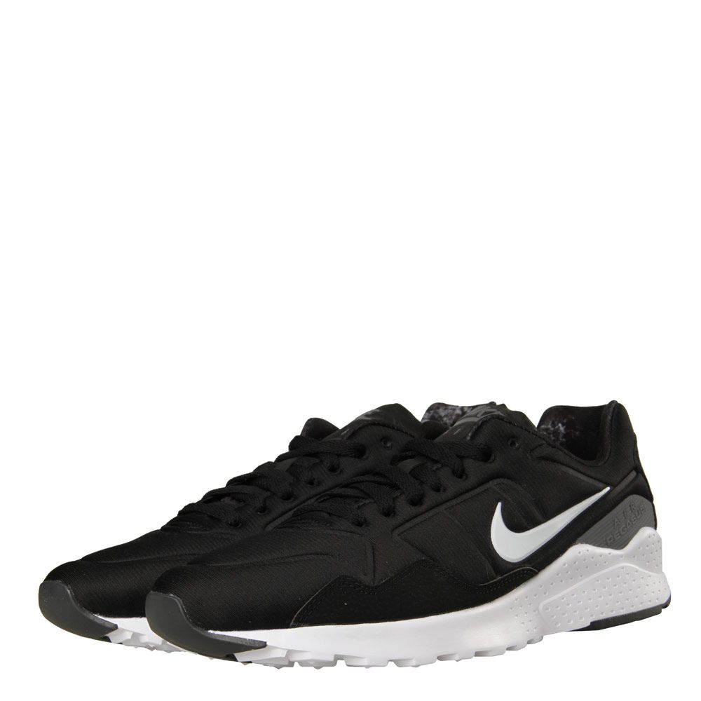 new product 844e7 50e83 Nike Air Zoom Pegasus 92 Trainers | 844978 200 Black ...