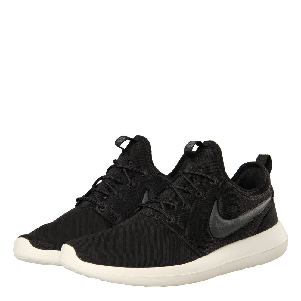 Nike Trainers | Roshe Two Trainers | BlackAnthraciteSailVolt