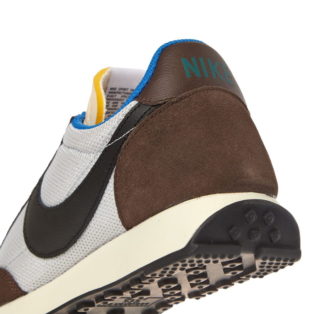separation shoes 0b60a e5c7b Air Tailwind 79 Trainers - Baroque Brown / Pure Platinum