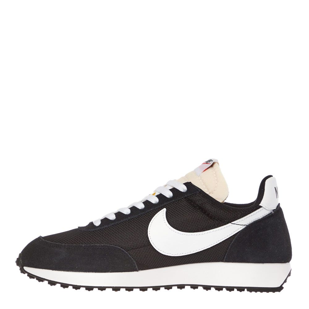 best service a096e 783d5 Air Tailwind 79 Trainers - Black / White