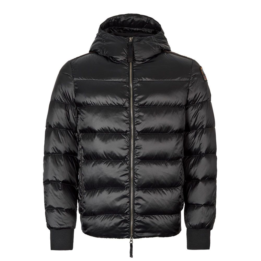 cheap for discount 7b175 cef89 Jacket Pharrell - Black