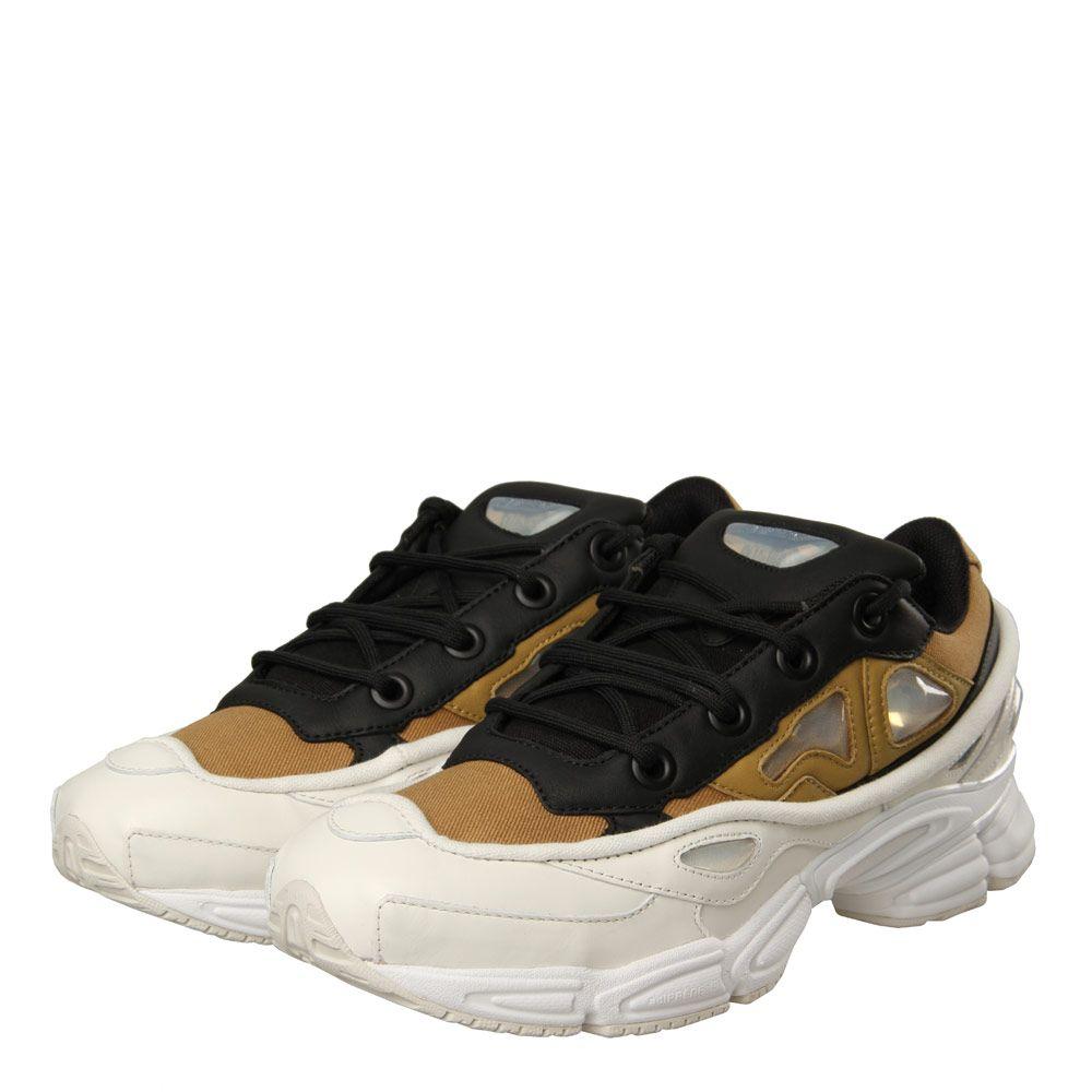 the latest 18e6e 1537d adidas x Raf Simons Ozweego III Sneakers | BB6743 White ...