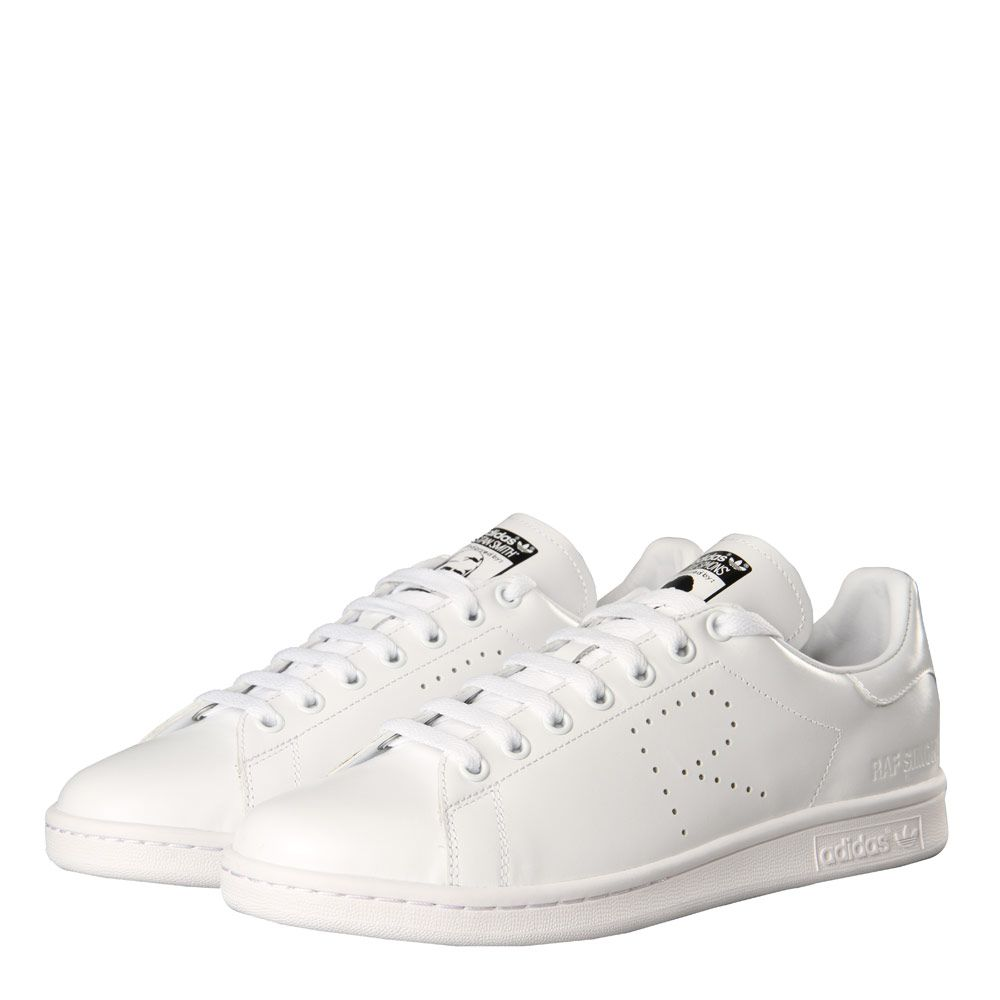 outlet store 1a7bc c87b8 adidas x Raf Simons | Stan Smith Trainers | S81167 ...