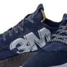Nite Jogger Trainers - Navy / Black