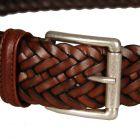 Belt Leather - Brown