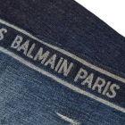 Jeans – Vintage Blue