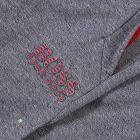 Athleisure Headlo Shorts - Navy