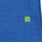 Tee 1 T-Shirt - Open Blue