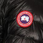 Hybridge Lite Jacket - Black/Graphite