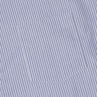 Shirt – Blue Fine Stripe