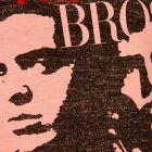 Hoodie Vicious Bros - Pink