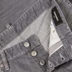 Jeans Cool Guy - Grey