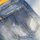 Jeans – Denim