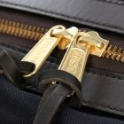 Medium Travel Bag - Navy