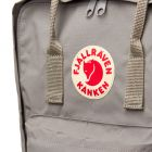 Kanken Bag - Grey