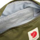 Bag Hip Ulvo - Green