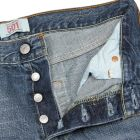 Levi's 501 Jeans in Blue