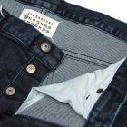 Jeans - Raw Denim