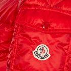 Jacket Lambot - Red
