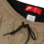 Hypermesh Shorts - Khaki/Black