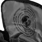Backpack – Black