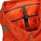 Backpack 26L - Copper Arbor