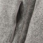Better Sweater - Grey