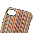 iPhone 8 Case – Multi