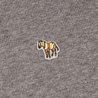 Sweater - Marl Grey