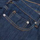 Slim Fit Jeans - Wash
